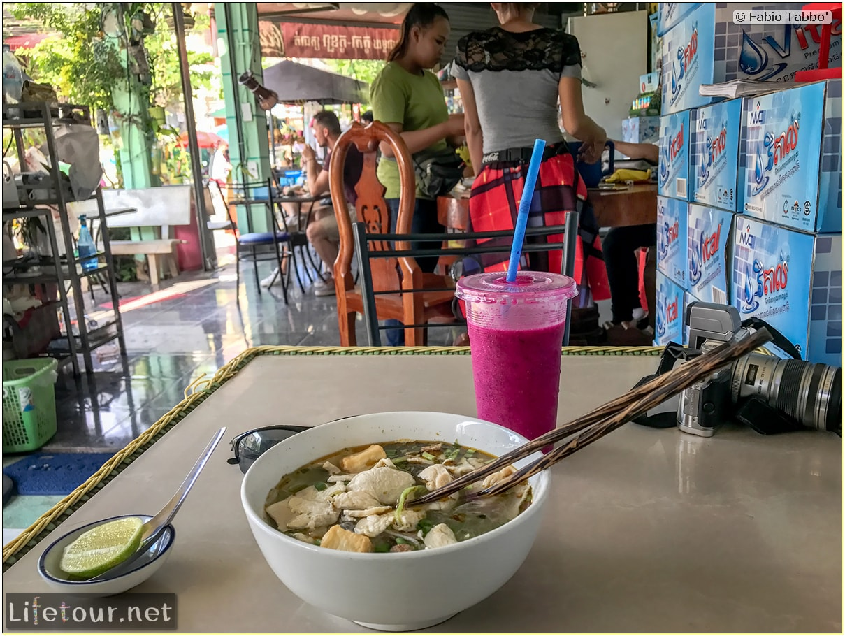 Fabio_s-LifeTour---Cambodia-(2017-July-August)---Phnom-Penh---Restaurants---S-21-restaurant-(opposite-the-S-21-prison)---18341