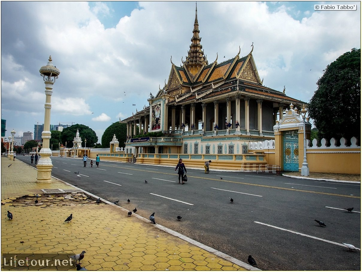 Fabio_s-LifeTour---Cambodia-(2017-July-August)---Phnom-Penh---Royal-Palace---Exterior---20057-cover