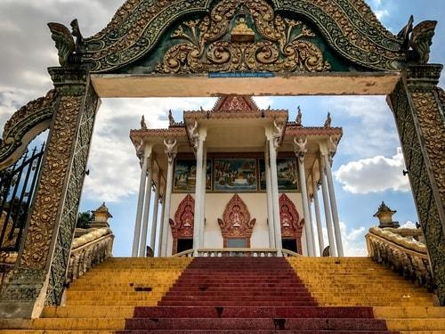 Fabio_s-LifeTour---Cambodia-(2017-July-August)---Phnom-Penh---Wat-Choeung-Ek-(Choeung-Ek-Pagoda)---18339-cover
