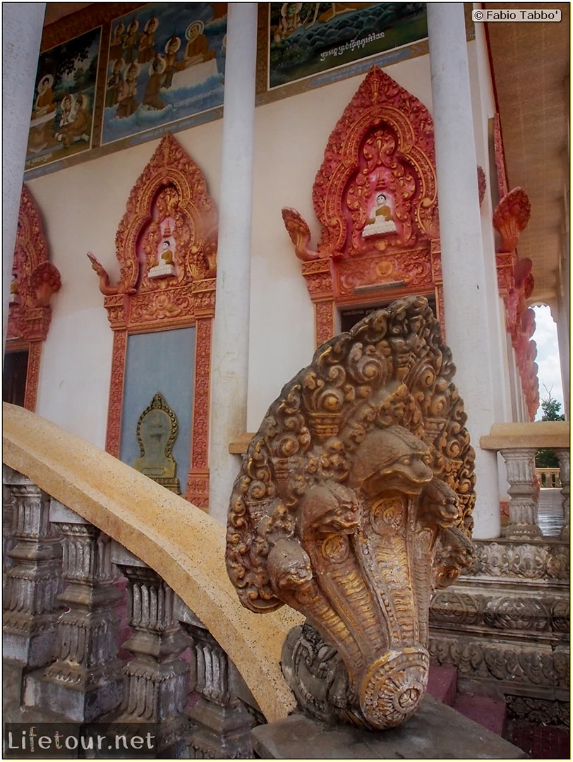 Fabio_s-LifeTour---Cambodia-(2017-July-August)---Phnom-Penh---Wat-Choeung-Ek-(Choeung-Ek-Pagoda)---20157