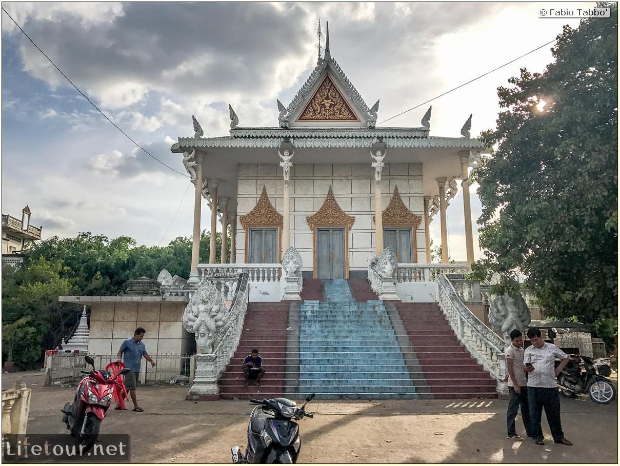 Fabio_s-LifeTour---Cambodia-(2017-July-August)---Phnom-Penh---Wat-Koh---18302