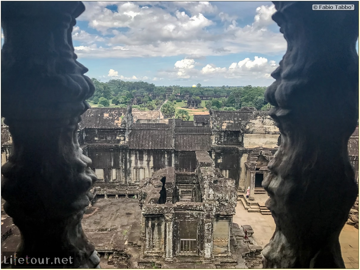 Fabio_s-LifeTour---Cambodia-(2017-July-August)---Siem-Reap-(Angkor)---Angkor-temples---Angkor-Wat---Bakan-temple---18570-cover