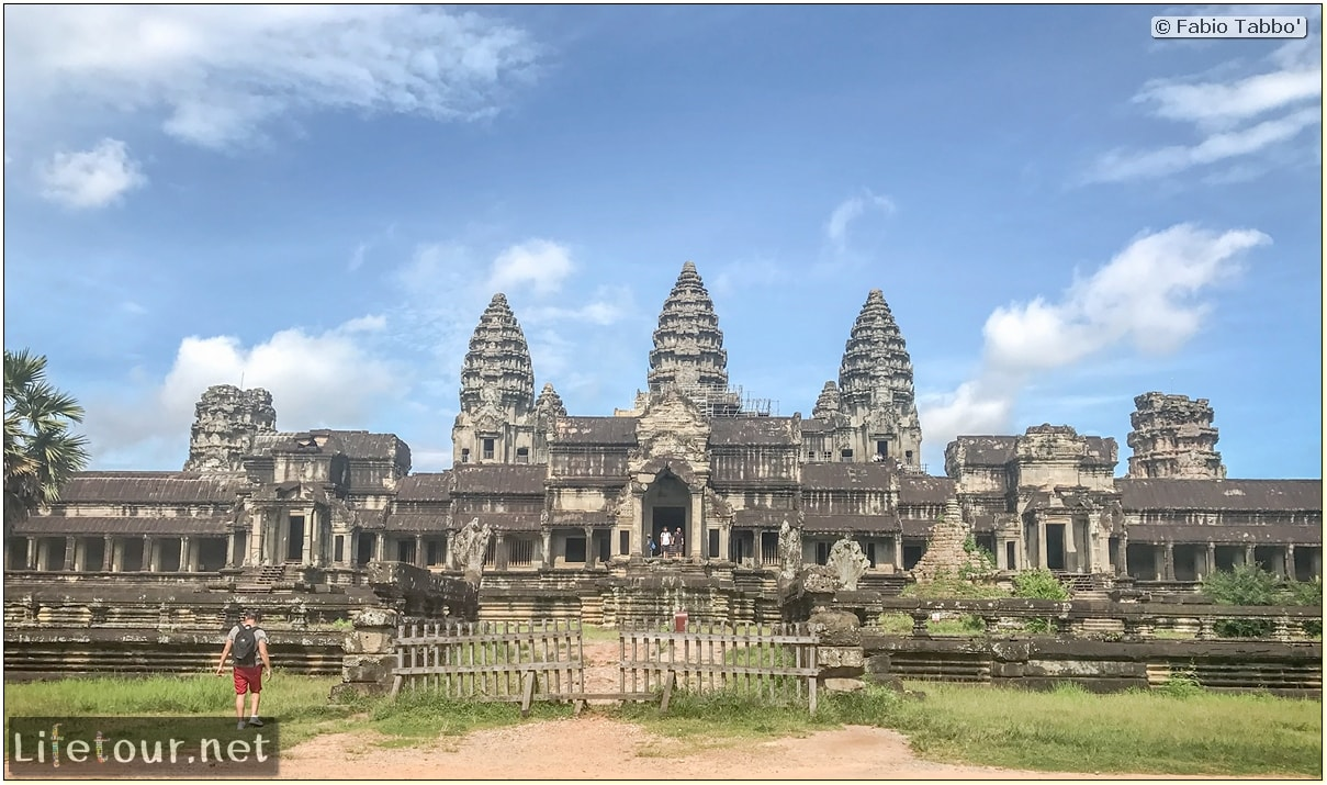 Fabio_s-LifeTour---Cambodia-(2017-July-August)---Siem-Reap-(Angkor)---Angkor-temples---Angkor-Wat---Other-pictures-Angkor-Wat---18539