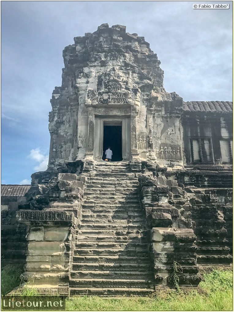 Fabio_s-LifeTour---Cambodia-(2017-July-August)---Siem-Reap-(Angkor)---Angkor-temples---Angkor-Wat---Other-pictures-Angkor-Wat---18542