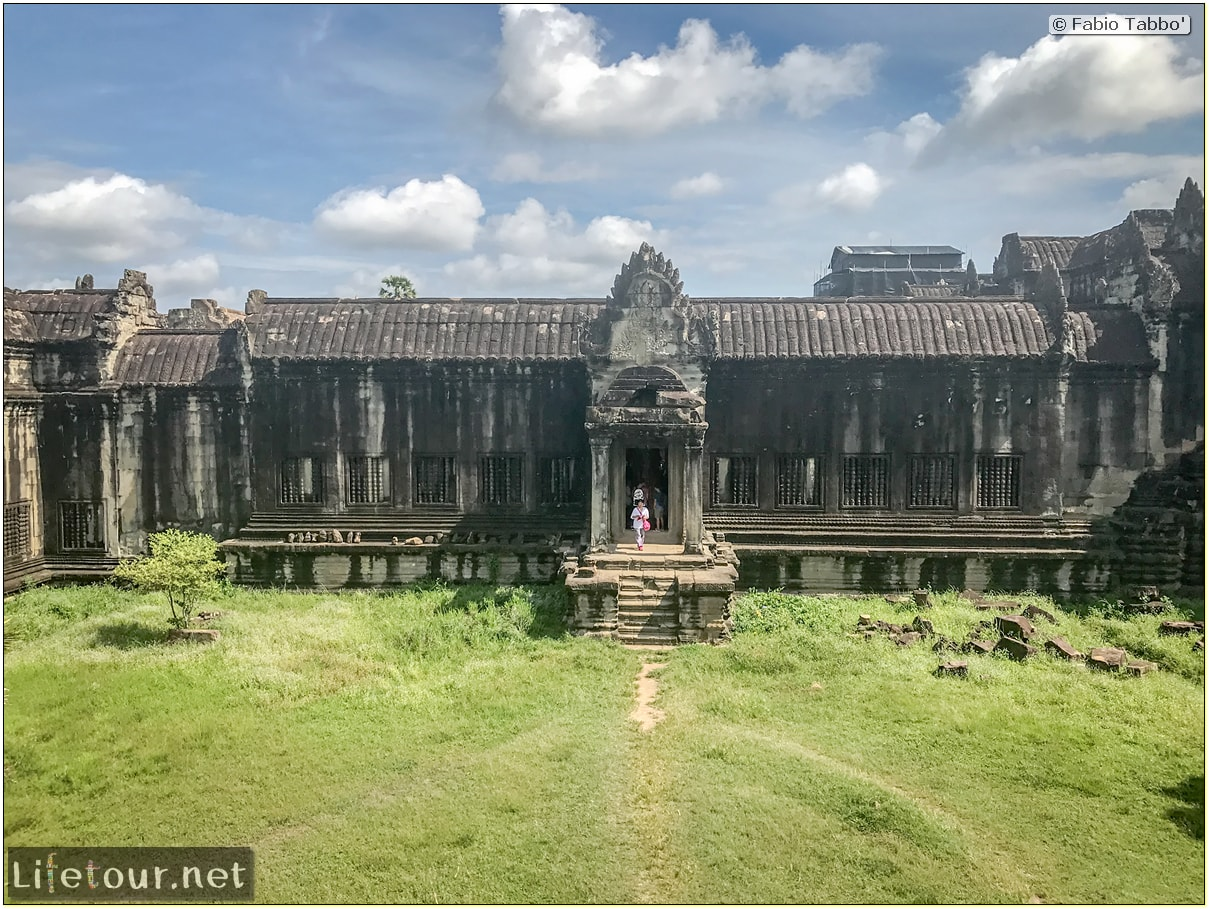 Fabio_s-LifeTour---Cambodia-(2017-July-August)---Siem-Reap-(Angkor)---Angkor-temples---Angkor-Wat---Other-pictures-Angkor-Wat---18544
