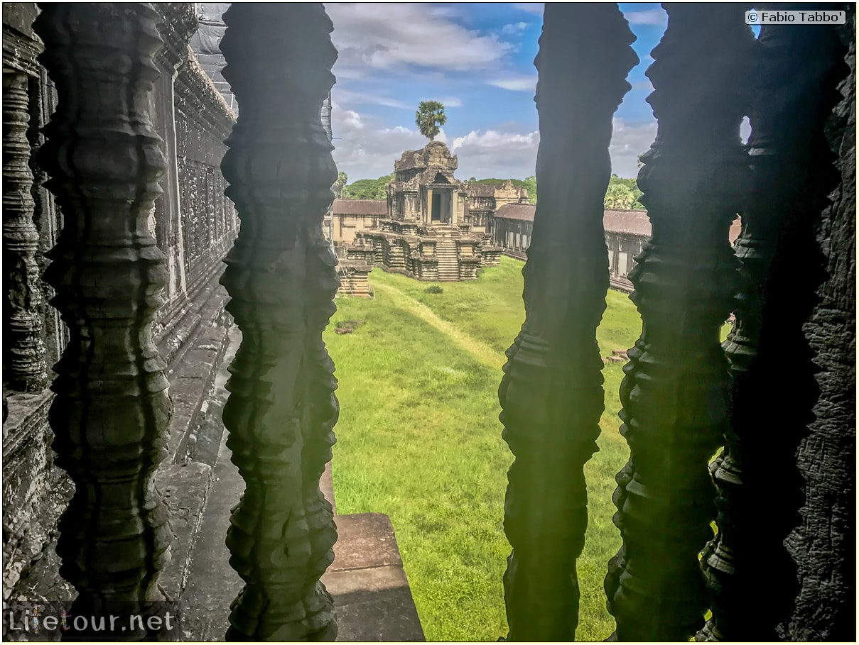 Fabio_s-LifeTour---Cambodia-(2017-July-August)---Siem-Reap-(Angkor)---Angkor-temples---Angkor-Wat---Other-pictures-Angkor-Wat---18560-cover