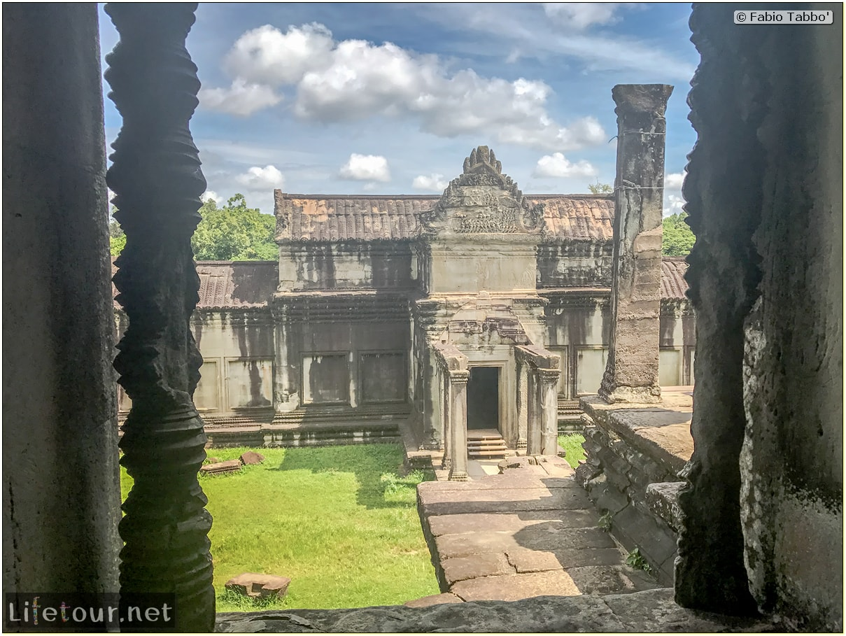 Fabio_s-LifeTour---Cambodia-(2017-July-August)---Siem-Reap-(Angkor)---Angkor-temples---Angkor-Wat---Other-pictures-Angkor-Wat---18562