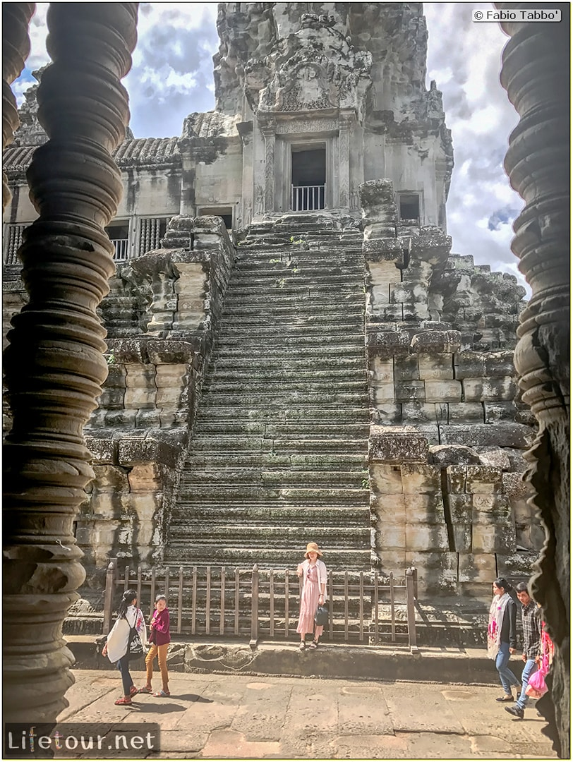 Fabio_s-LifeTour---Cambodia-(2017-July-August)---Siem-Reap-(Angkor)---Angkor-temples---Angkor-Wat---Other-pictures-Angkor-Wat---18563