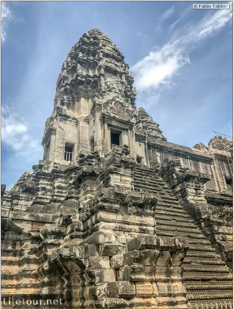 Fabio_s-LifeTour---Cambodia-(2017-July-August)---Siem-Reap-(Angkor)---Angkor-temples---Angkor-Wat---Other-pictures-Angkor-Wat---18565