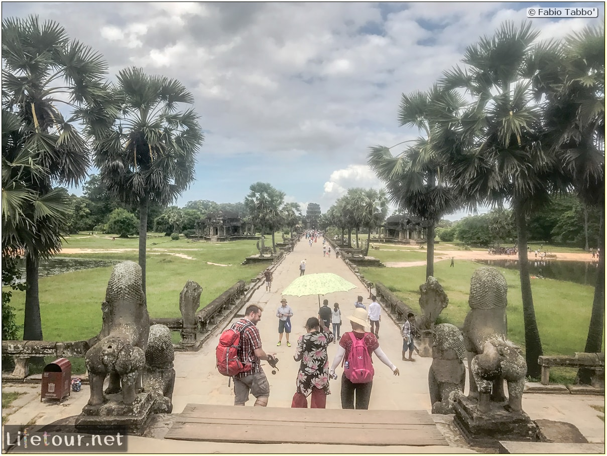 Fabio_s-LifeTour---Cambodia-(2017-July-August)---Siem-Reap-(Angkor)---Angkor-temples---Angkor-Wat---Other-pictures-Angkor-Wat---18589