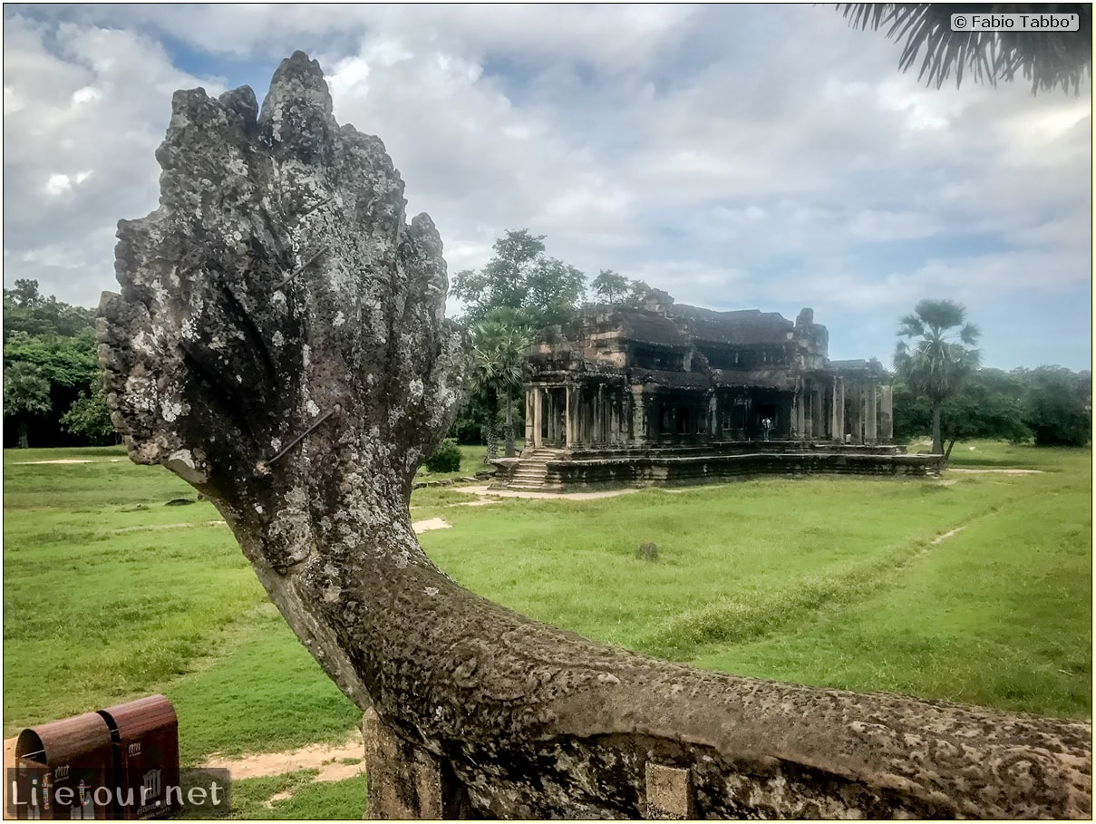 Fabio_s-LifeTour---Cambodia-(2017-July-August)---Siem-Reap-(Angkor)---Angkor-temples---Angkor-Wat---Other-pictures-Angkor-Wat---18591