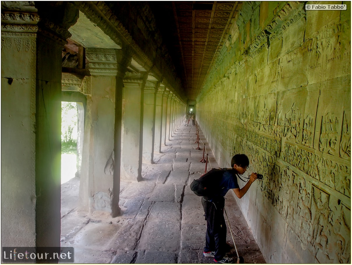 Fabio_s-LifeTour---Cambodia-(2017-July-August)---Siem-Reap-(Angkor)---Angkor-temples---Angkor-Wat---Other-pictures-Angkor-Wat---20230