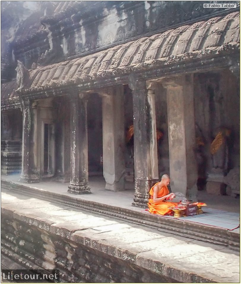 Fabio_s-LifeTour---Cambodia-(2017-July-August)---Siem-Reap-(Angkor)---Angkor-temples---Angkor-Wat---Other-pictures-Angkor-Wat---20233