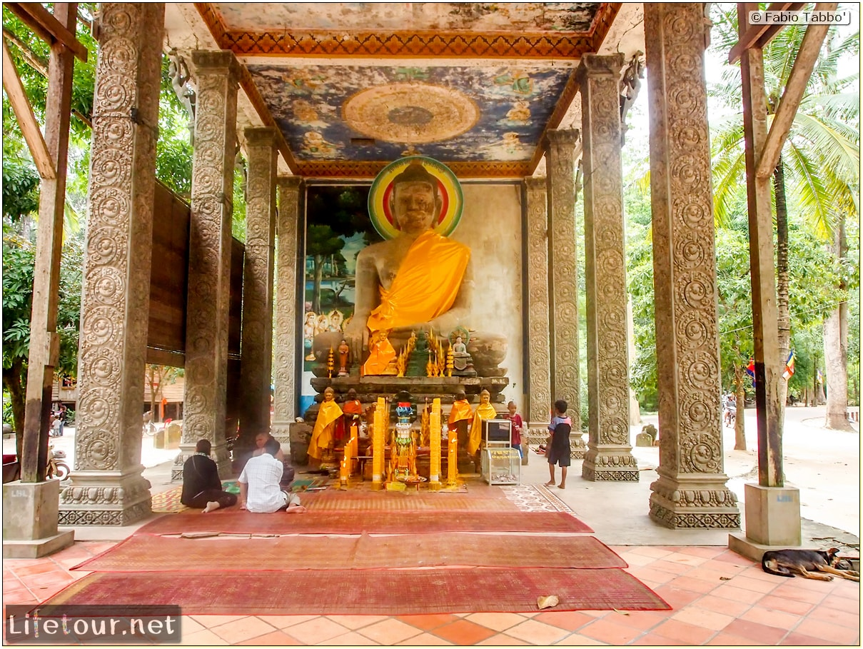 Fabio_s-LifeTour---Cambodia-(2017-July-August)---Siem-Reap-(Angkor)---Angkor-temples---Bayon-temple---20265