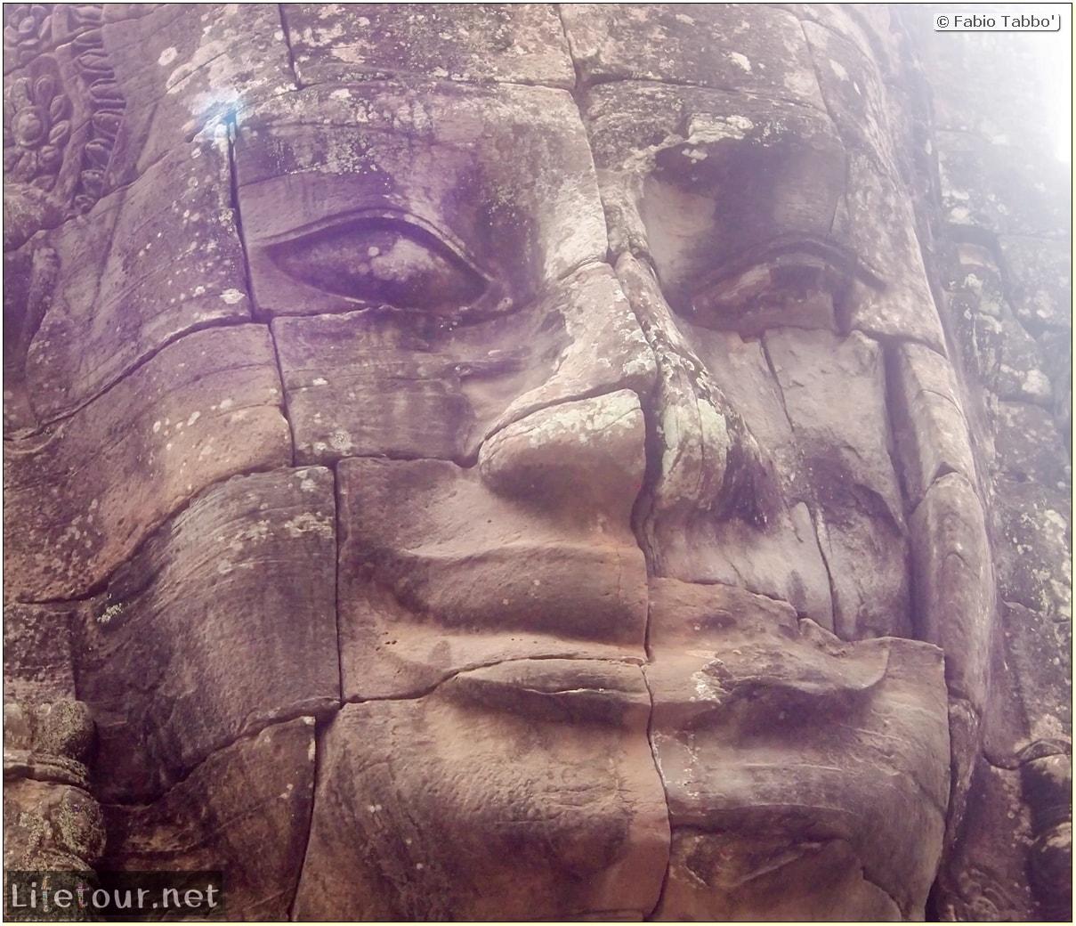 Fabio_s-LifeTour---Cambodia-(2017-July-August)---Siem-Reap-(Angkor)---Angkor-temples---Bayon-temple---20272