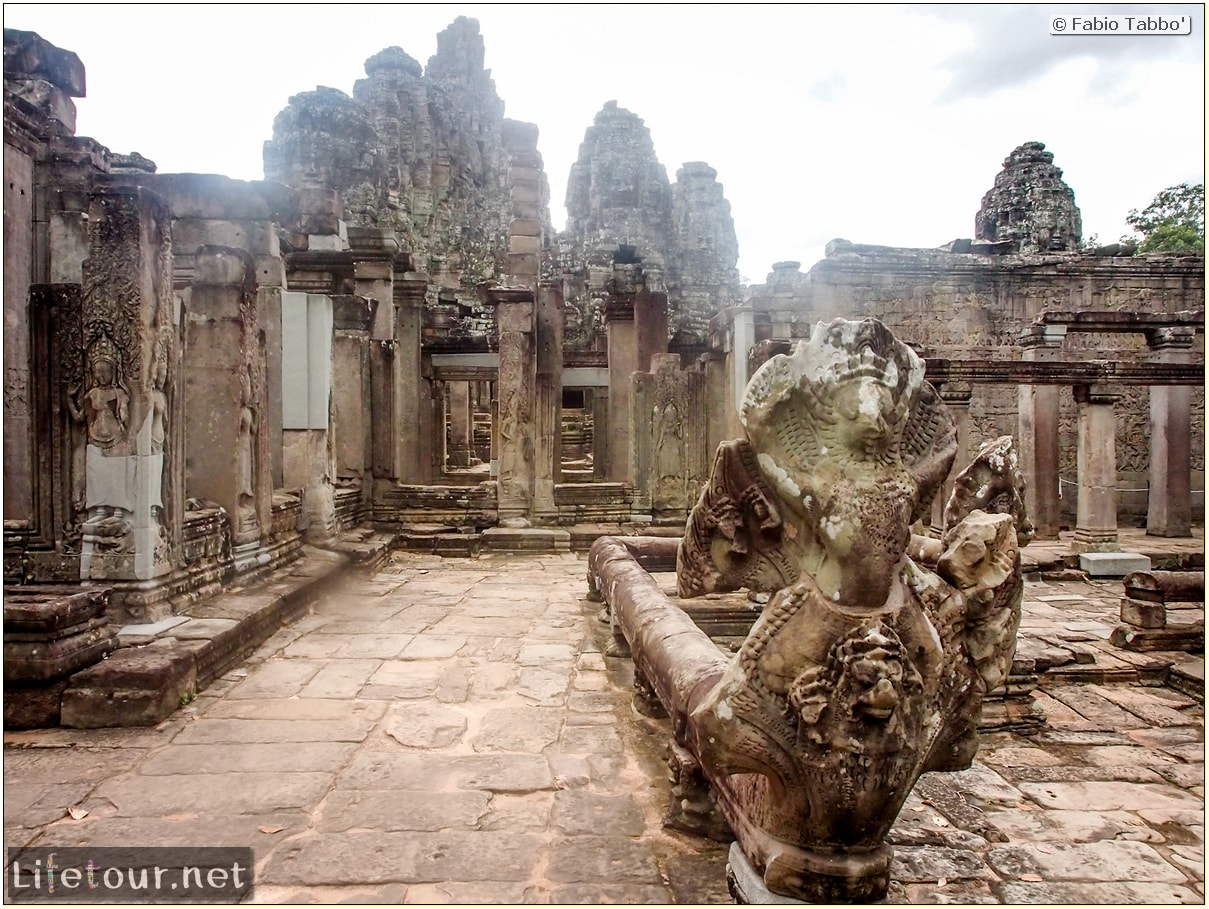 Fabio_s-LifeTour---Cambodia-(2017-July-August)---Siem-Reap-(Angkor)---Angkor-temples---Bayon-temple---20279
