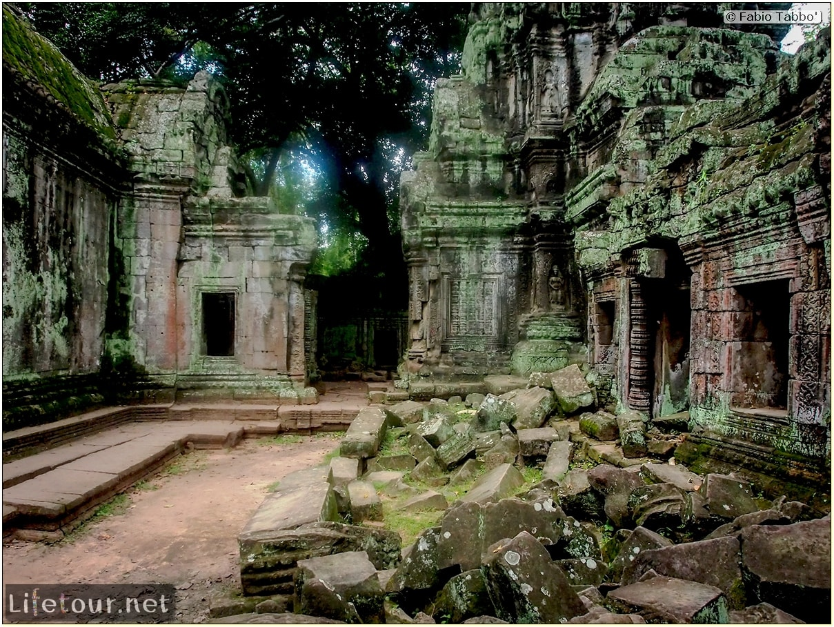 Fabio_s-LifeTour---Cambodia-(2017-July-August)---Siem-Reap-(Angkor)---Angkor-temples---Ta-Prohm-temple---20251