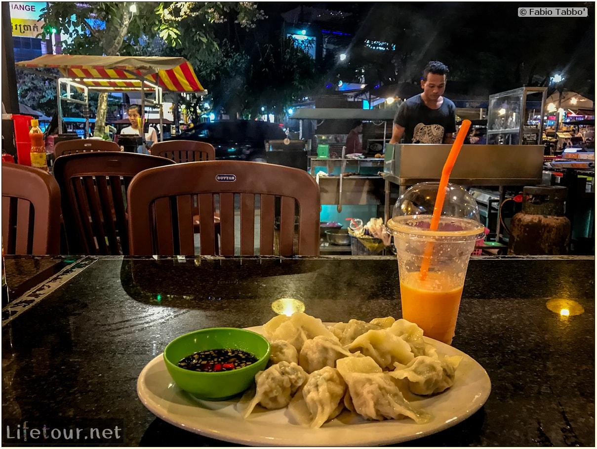 Fabio_s-LifeTour---Cambodia-(2017-July-August)---Siem-Reap-(Angkor)---Entertainment---Pub-Street---18494