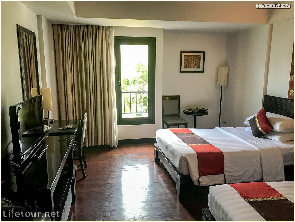 Fabio_s-LifeTour---Cambodia-(2017-July-August)---Siem-Reap-(Angkor)---Hotels---Tara-Angkor-Hotel---18455