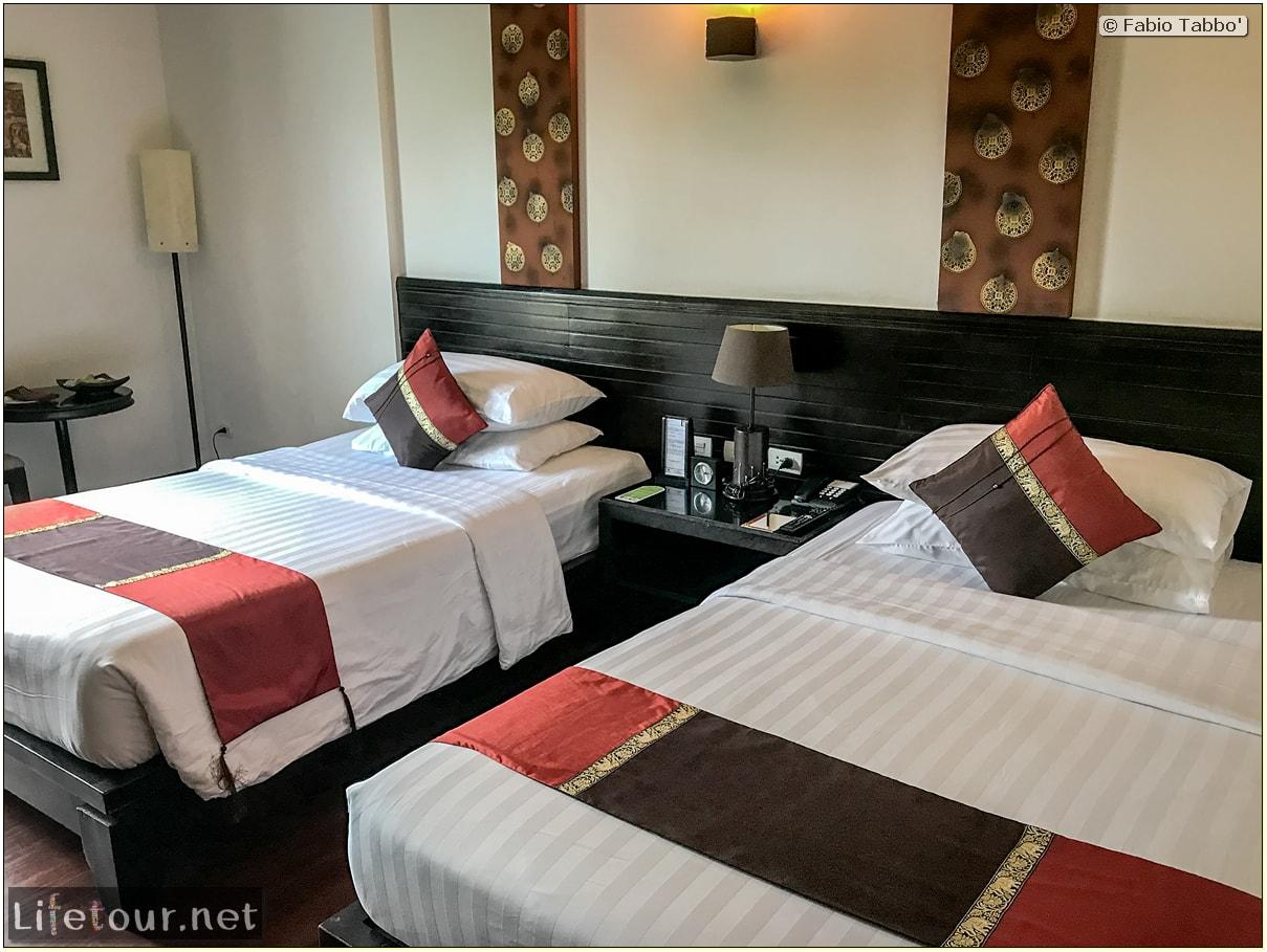 Fabio_s-LifeTour---Cambodia-(2017-July-August)---Siem-Reap-(Angkor)---Hotels---Tara-Angkor-Hotel---18456