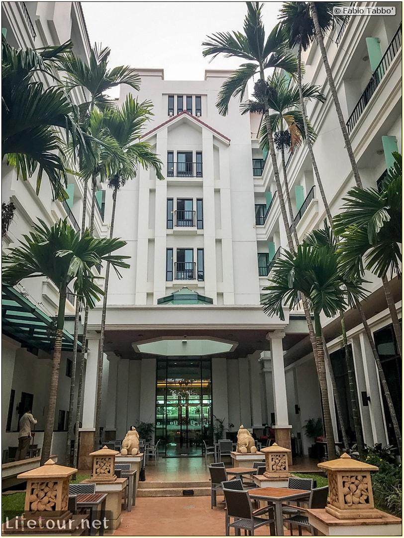 Fabio_s-LifeTour---Cambodia-(2017-July-August)---Siem-Reap-(Angkor)---Hotels---Tara-Angkor-Hotel---18461