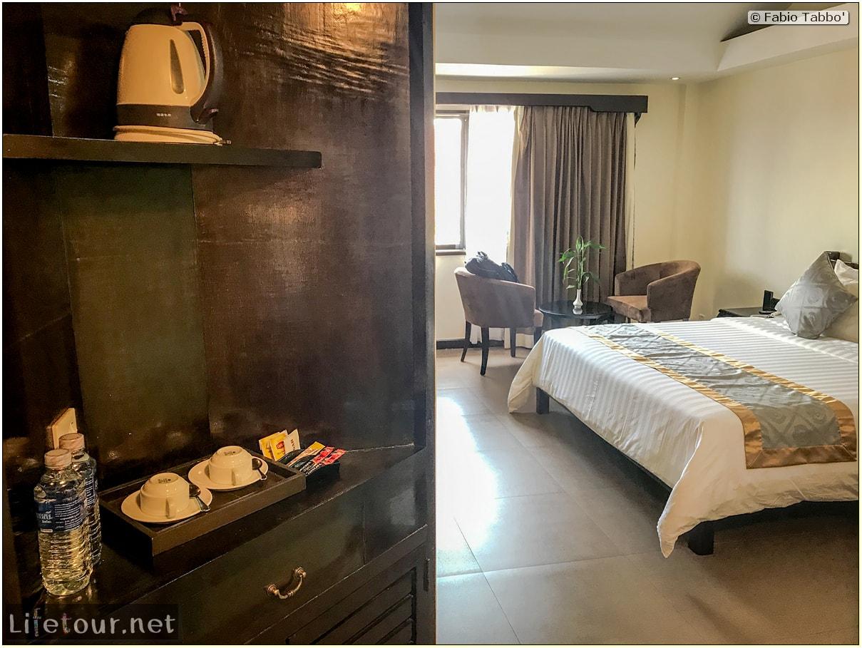 Fabio_s-LifeTour---Cambodia-(2017-July-August)---Siem-Reap-(Angkor)---Hotels---Treasure-Oasis-Hotel---18497