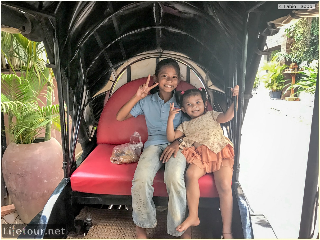 Fabio_s-LifeTour---Cambodia-(2017-July-August)---Siem-Reap-(Angkor)---Other-pictures-Siem-Reap---18476-cover