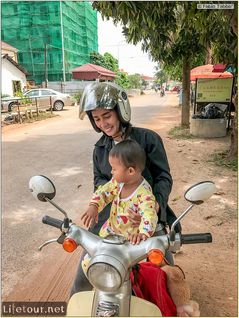 Fabio_s-LifeTour---Cambodia-(2017-July-August)---Siem-Reap-(Angkor)---Other-pictures-Siem-Reap---18507