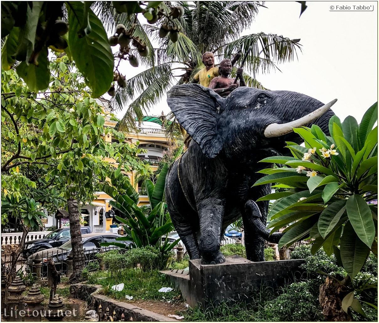 Fabio_s-LifeTour---Cambodia-(2017-July-August)---Siem-Reap-(Angkor)---Restaurants---Terrasse-des-Elephants---18473-cover