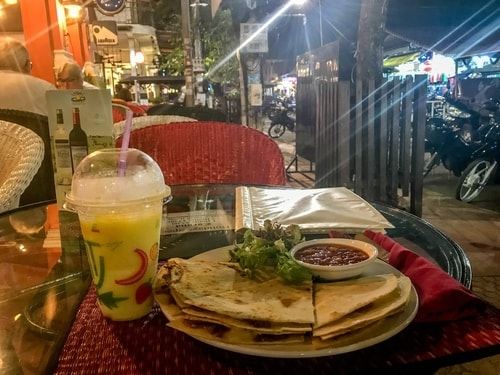 Fabio_s-LifeTour---Cambodia-(2017-July-August)---Siem-Reap-(Angkor)---Restaurants---Viva-1-Mexican-Cafe---18522-cover