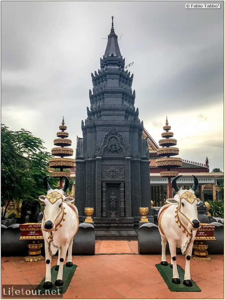 Fabio_s-LifeTour---Cambodia-(2017-July-August)---Siem-Reap-(Angkor)---Wat-Preah-Prom-Rath---18487