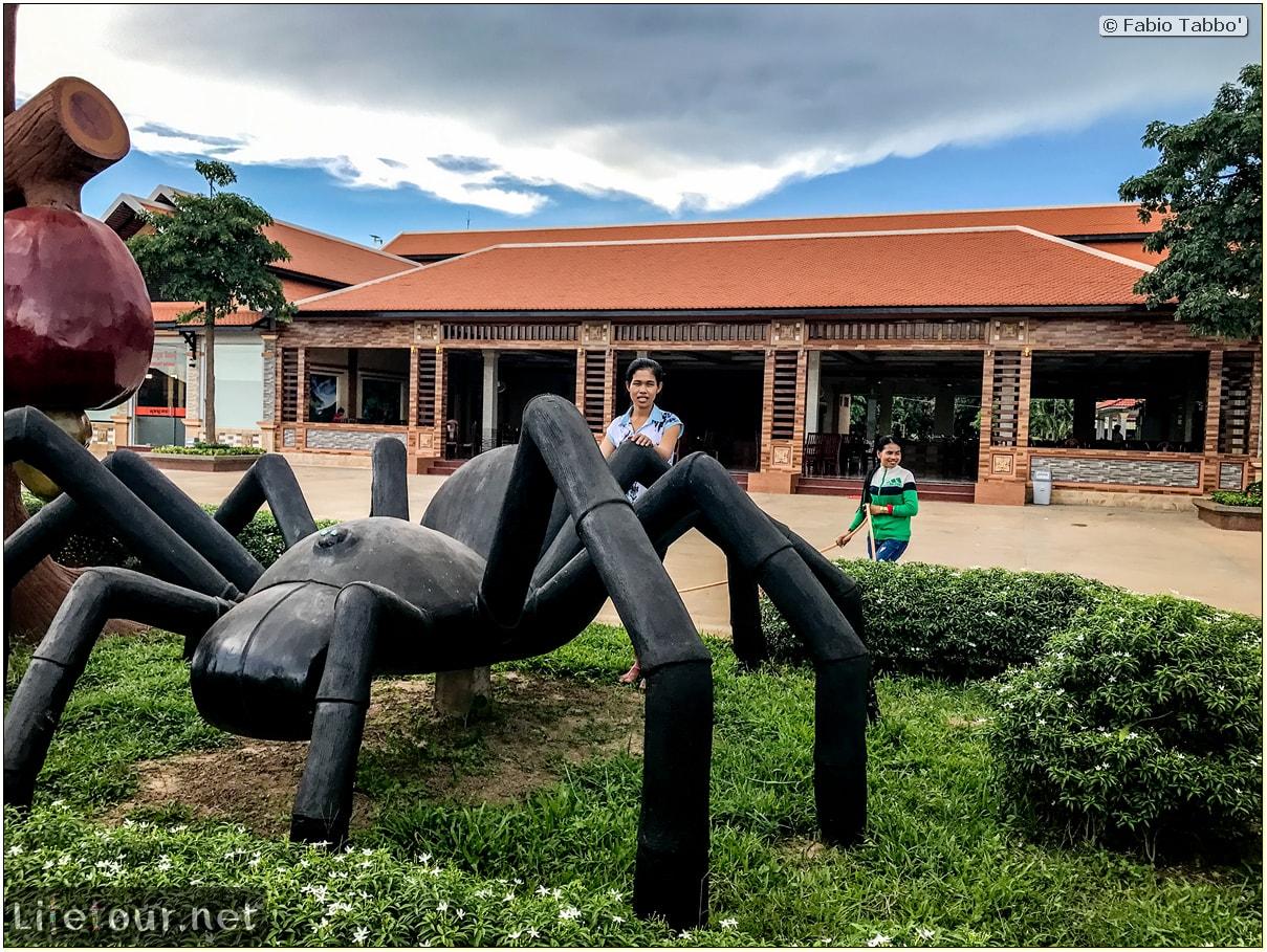 Fabio_s-LifeTour---Cambodia-(2017-July-August)---Skun---Skun-market-restaurant---18378