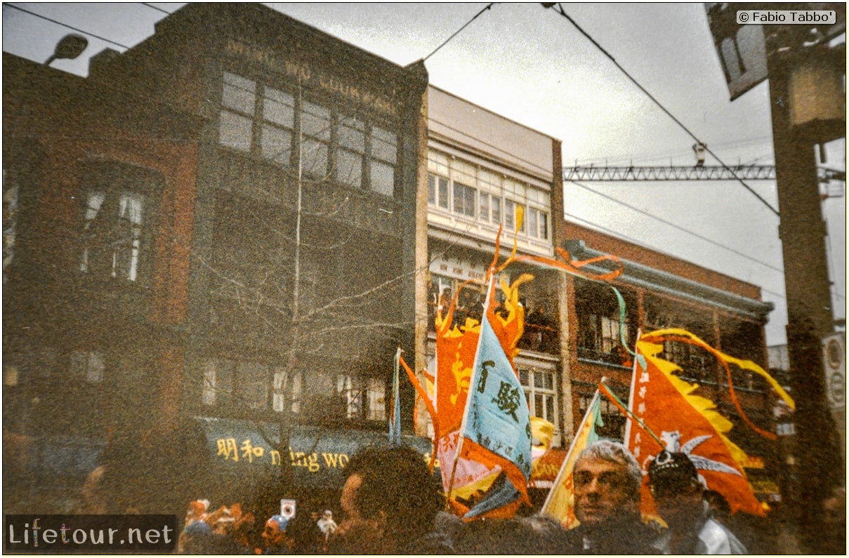 Fabio_s-LifeTour---Canada-(1998-November---1999-February)---Vancouver---Chinatown-parade---12825
