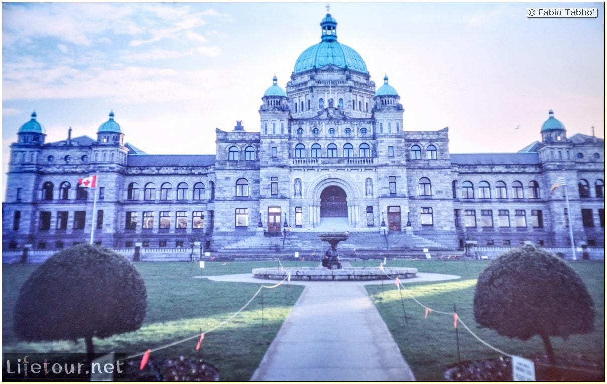 Fabio_s-LifeTour---Canada-(1998-November---1999-February)---Victoria---13360 cover