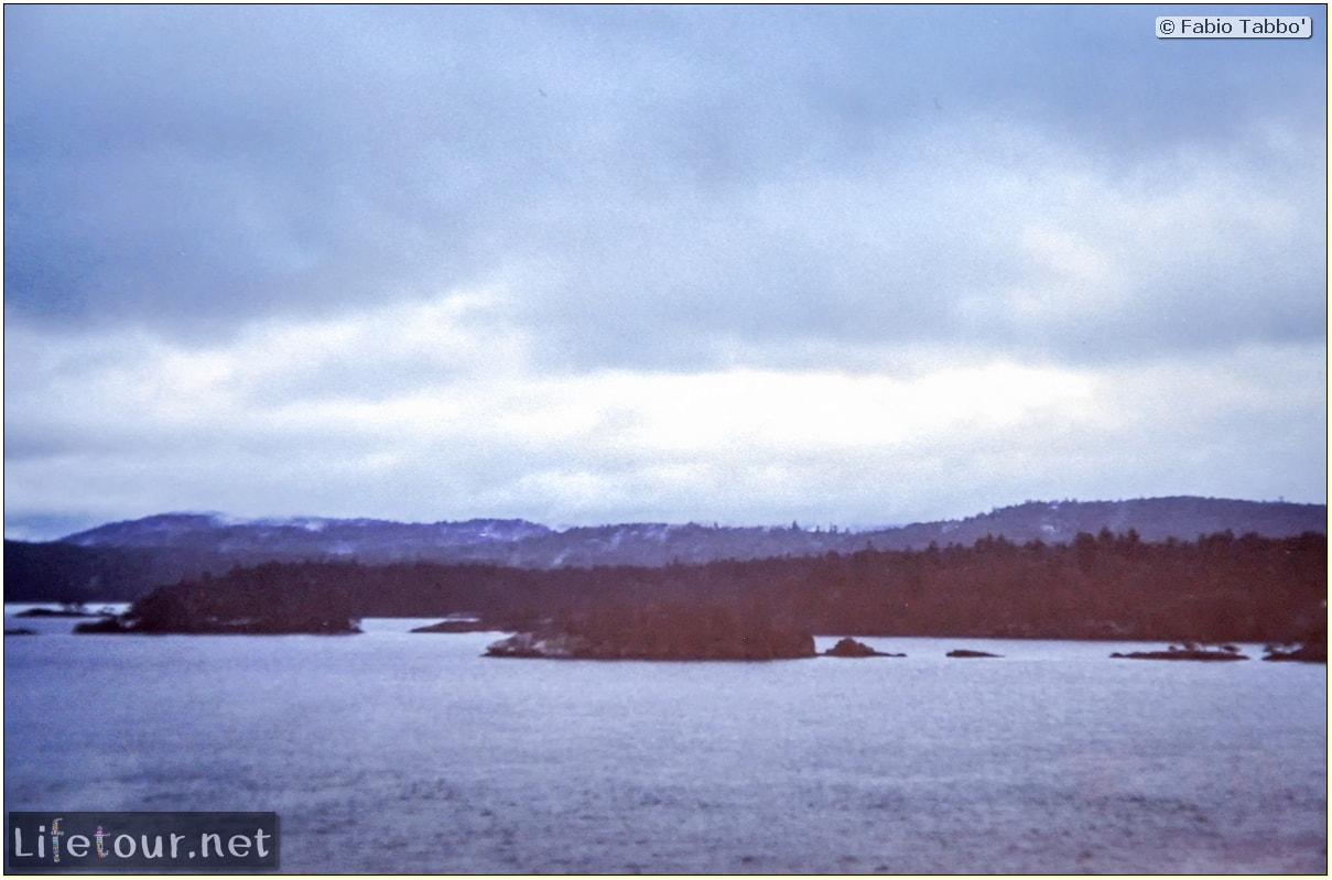 Fabio_s-LifeTour---Canada-(1998-November---1999-February)---Victoria---13369