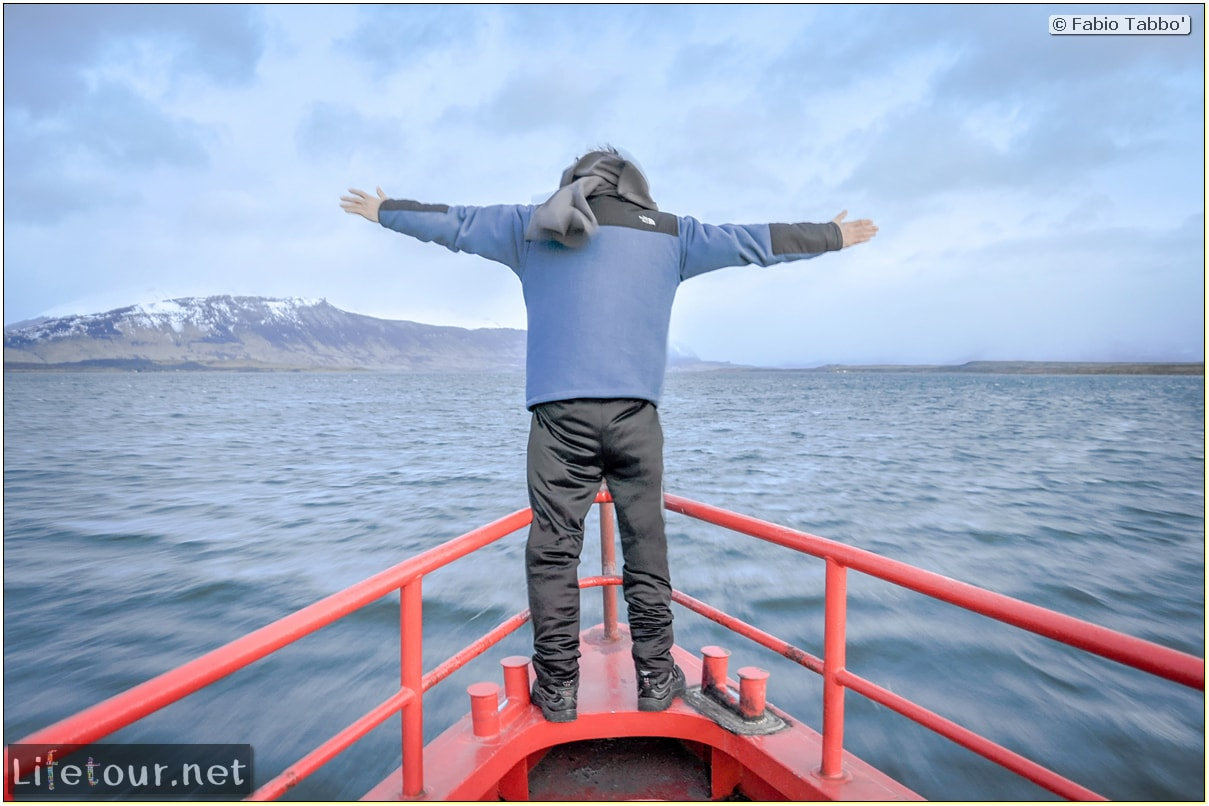 Fabio_s-LifeTour---Chile-(2015-September)---Park-O'higgins-–-glacier-Balmaceda---1--Boat-trip---1825 cover