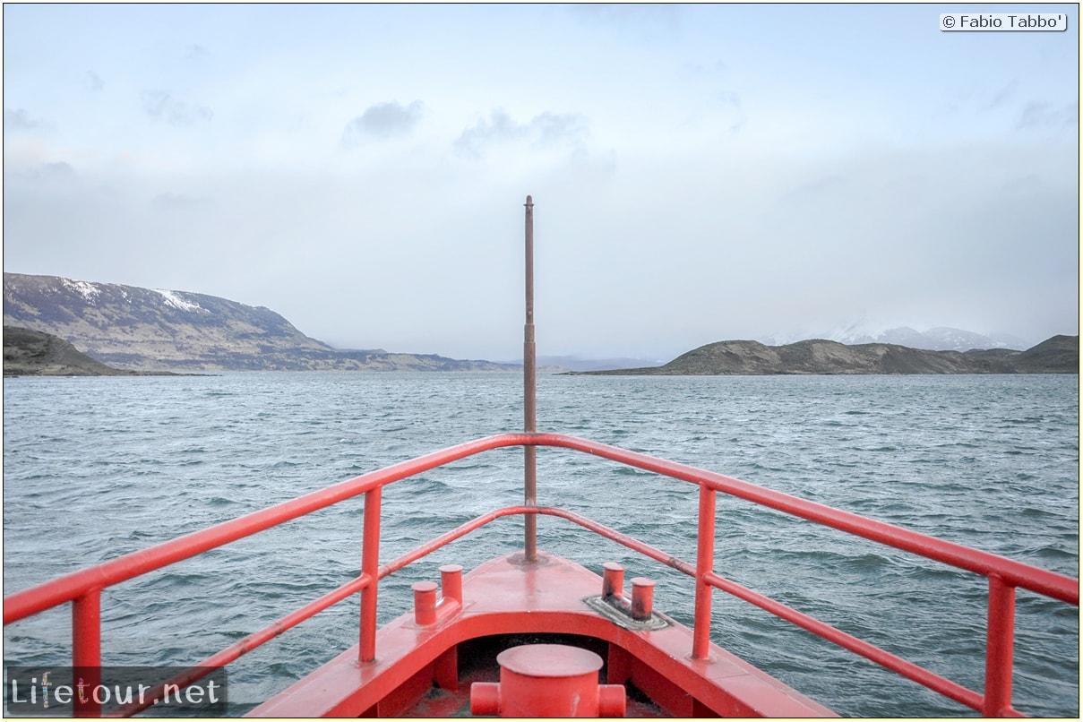 Fabio_s-LifeTour---Chile-(2015-September)---Park-O'higgins-–-glacier-Balmaceda---1--Boat-trip---2008