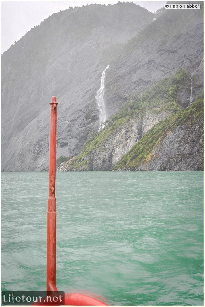 Fabio_s-LifeTour---Chile-(2015-September)---Park-O'higgins-–-glacier-Balmaceda---1--Boat-trip---2772
