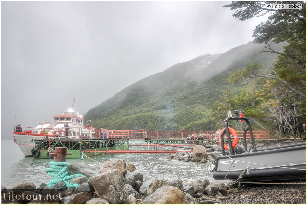 Fabio_s-LifeTour---Chile-(2015-September)---Park-O'higgins-–-glacier-Balmaceda---1--Boat-trip---8663