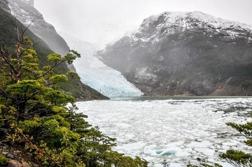 Fabio_s-LifeTour---Chile-(2015-September)---Park-O'higgins-–-glacier-Balmaceda---2--Trekking-to-glacier---3901 cover