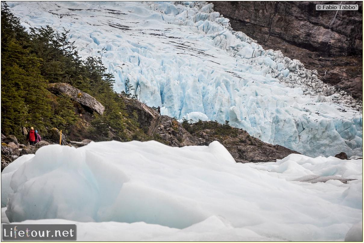 Fabio_s-LifeTour---Chile-(2015-September)---Park-O'higgins-–-glacier-Balmaceda---2--Trekking-to-glacier---5611