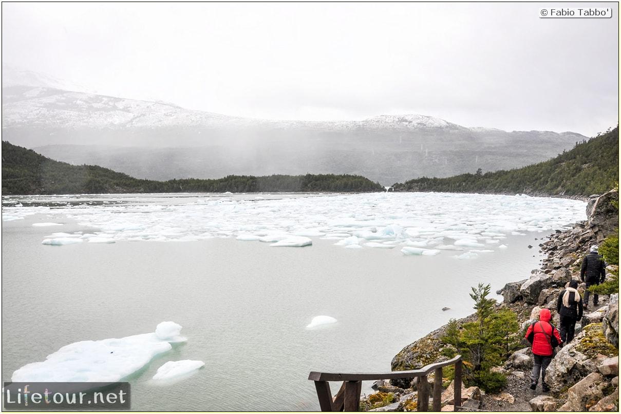 Fabio_s-LifeTour---Chile-(2015-September)---Park-O'higgins-–-glacier-Balmaceda---2--Trekking-to-glacier---7909