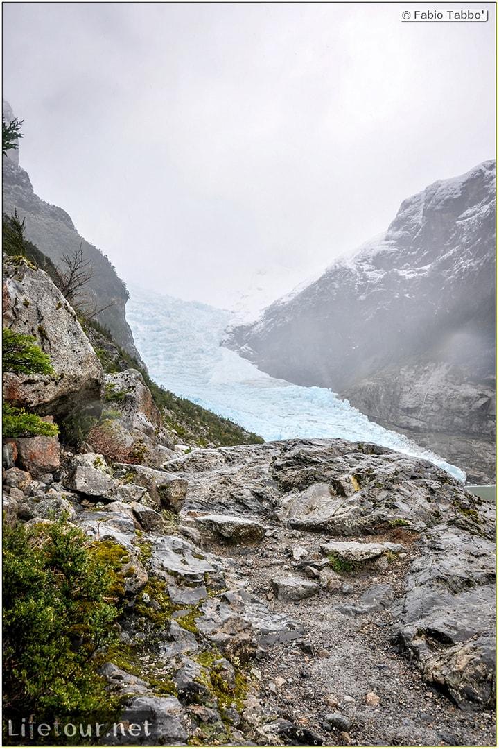 Fabio_s-LifeTour---Chile-(2015-September)---Park-O'higgins-–-glacier-Balmaceda---2--Trekking-to-glacier---7969