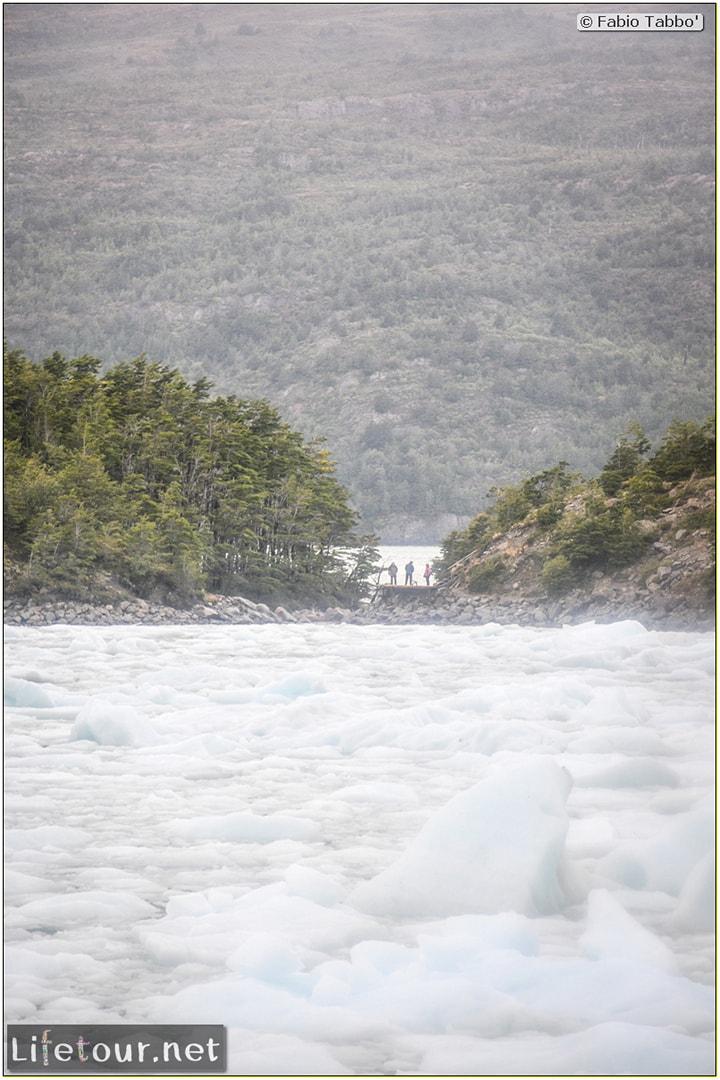 Fabio_s-LifeTour---Chile-(2015-September)---Park-O'higgins-–-glacier-Balmaceda---2--Trekking-to-glacier---8110 cover