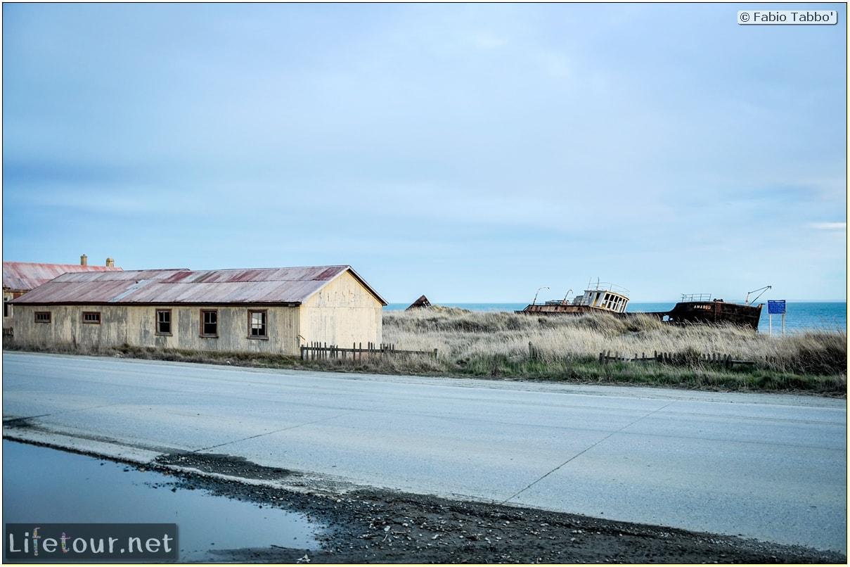 Fabio_s-LifeTour---Chile-(2015-September)---Porvenir---Tierra-del-Fuego---Estancia-San-Gregorio---11753