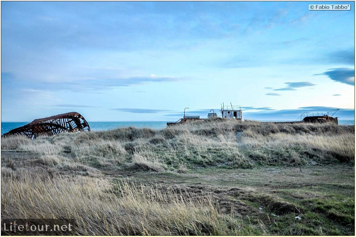 Fabio_s-LifeTour---Chile-(2015-September)---Porvenir---Tierra-del-Fuego---Estancia-San-Gregorio---11770
