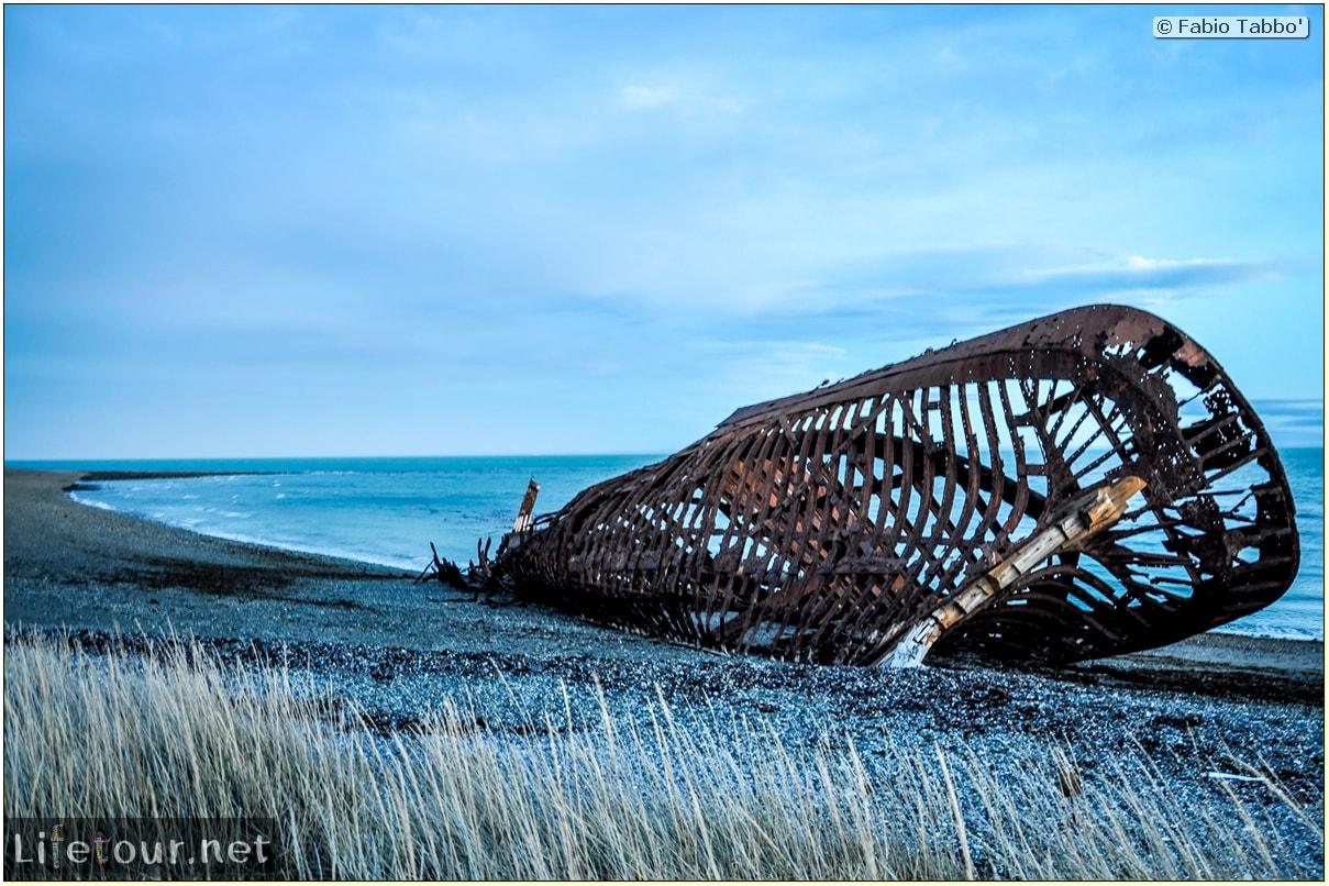 Fabio_s-LifeTour---Chile-(2015-September)---Porvenir---Tierra-del-Fuego---Estancia-San-Gregorio---11812