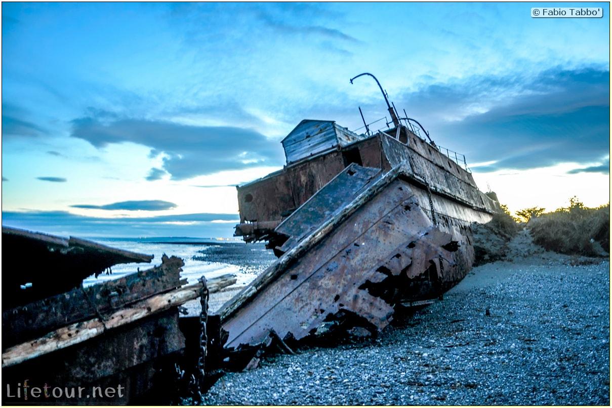 Fabio_s-LifeTour---Chile-(2015-September)---Porvenir---Tierra-del-Fuego---Estancia-San-Gregorio---11856