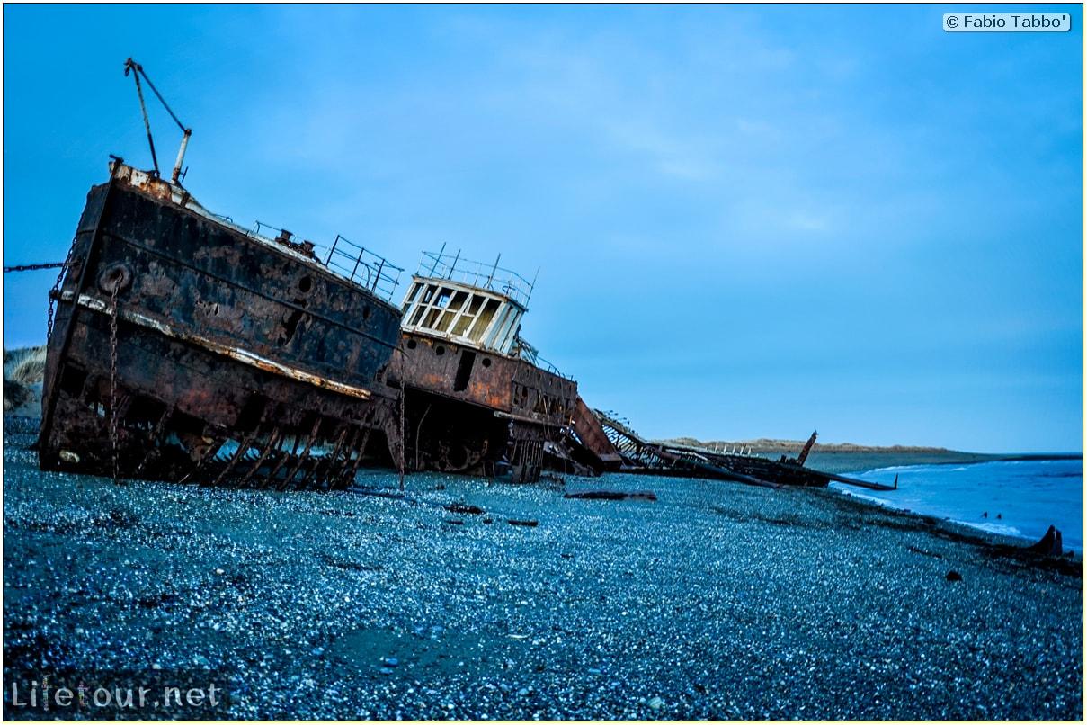 Fabio_s-LifeTour---Chile-(2015-September)---Porvenir---Tierra-del-Fuego---Estancia-San-Gregorio---11872