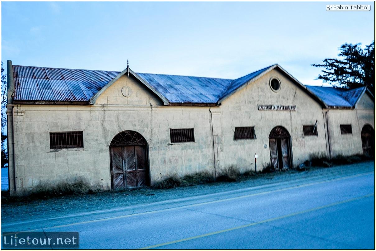 Fabio_s-LifeTour---Chile-(2015-September)---Porvenir---Tierra-del-Fuego---Estancia-San-Gregorio---11897